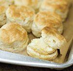 yummy recipes / by Cheryl Fox