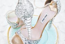shoes + accessories  / You may never wear them in public, but these shoes are perfect for a boudoir photoshoot!  Check out my photography at http://jenniferwilliams.com / by Jennifer Williams | Boudoir Photography Studio