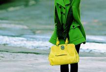 Outfits <3 / by Maria Paula Penagos