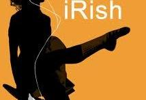 Irish Dance :) / by Meghan Gaulin