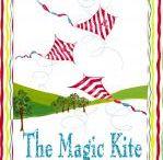 Books Worth Reading / by Bobette Stanbridge