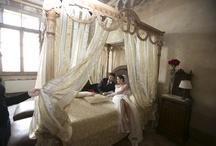 Castello Bevilacqua Wedding / di Castello Bevilacqua