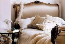 Design - Interiors / Interior Design  / by Sheila Stanaker Gill