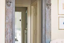 Details / by Casa Stephens Interiors.com