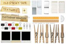 Design Tools / by Sora Kim