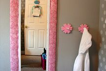 ...Cute Rooms... / by Amber McPherson
