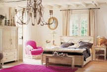My Barbie Dream House Wishlist / by Courtney Rothman