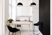 Kitchen / by YeonHee Park