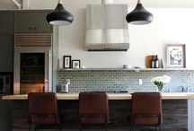 Sustainable Green / by Medallion Cabinetry
