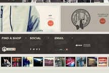 Web Design / by Iconic Media