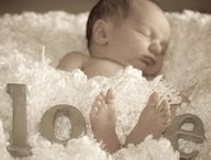 Photography-baby / by Linda Martin