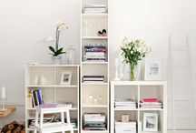 home design / by Selena Valencia