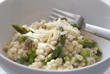 Cheap Fills! / Cheap and healthy food / by Anya N da C