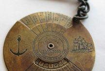 Science and History / by Alexzandra Enger