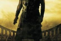 My fav movie .~* / I miei film preferiti / by C.A.T.