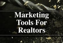 Marketing Ideas for our Realtor Partners / by Neighborhood Loans