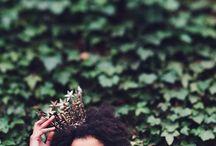 crown / by Jamie McLaughlin
