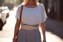 i NEED this outfit. / by Emily Montelongo