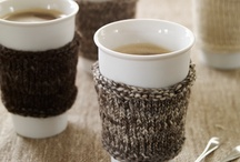 Why do I love COFFEE CUPS?! / by Cyndie Randall