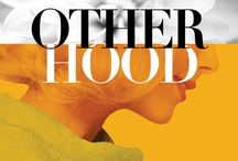 OTHERHOOD  / Otherhood: Modern Women Finding a New Kind of Happiness by Melanie Notkin (Seal Press / Penguin Canada) March 4, 2014  / by Savvy Auntie®