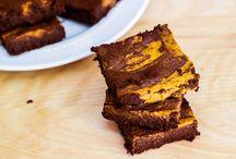 ♡ Low glycemic/low carb/low fat treats / by ♡ Isobel Van Den Bosch