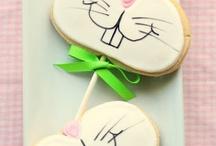 Kid Food / Creative kid food ideas / by lisa jones