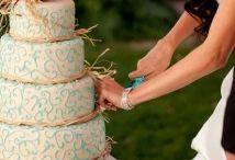 Wedding / by Candice Proctor