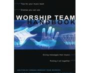 worship/choral music / by Janie Gausmann