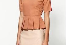 Fall Fashion 2012 / by Bri