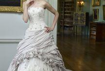 wedding / by Jennifer Allamby