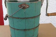 Memories / by Kim Germinaro