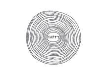 Happy / by Society6