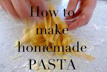 Italian recipes / by Linda Grettano