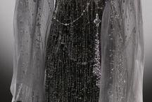 rain costume / by amanda kerwath