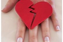 Be My Valentine / by Jana Stephens-Noble