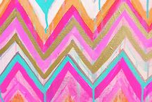 Phone Backgrounds. / by Kambree Worthington
