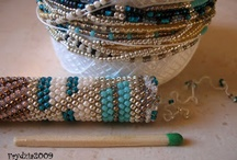 Inspirational Beads Creations / by Ombretta l'Impertinente