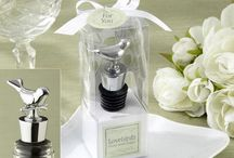Favors We Love / by Wedding Favors