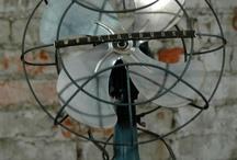 Fan-attics / by Willie Guerry
