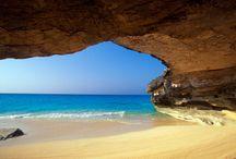 Bahamas / Bahamas / by Caribbean Sunshine or @CaribbeanInfo