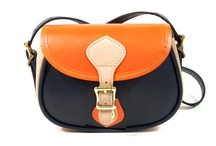 Bags I would carry / by Jessica Olah