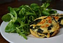 En francais!  / Die exquisite franzosische Küche haben wir auch für euch erfasst. Noch nicht franzosische gekocht? Dann nicht wie ran!  / by HelloFresh
