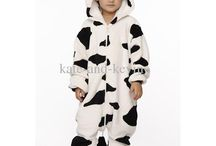 Chick-fil-A Cow Appreciation / This board is my favorite cow outfits and accessories I've found to wear on Cow Appreciation day. #ChickfilAMom  #ad / by Robyn (coolestmommy)