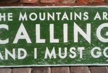 Fan Trips / by Appalachian State Mountaineers