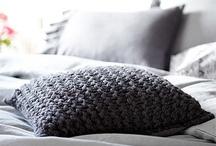 Sleepys / The Mattress Professionals visit us @ http://www.sleepys.com/ / by Home-Owner-Buff