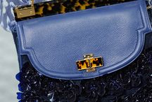 Accessories / by Murmure Paris