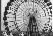 1904 Worlds Fair St Louis Missouri / by Diann Meyer Morgan