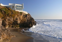 Cliff House / by Golden Gate National Recreation Area