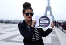 #globalstyler  / by boohoo