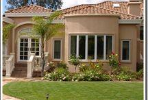 California Home / by Catherine McDonald   wanderlustography
